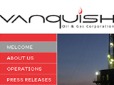 Vanquish Oil and Gas
